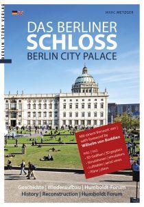 Das Berliner Stadtschloss