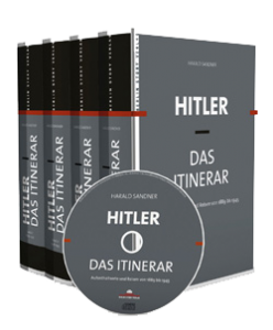 9783957230904_schuber_mit-cd-web