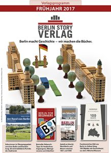 bsv_verlagsprogrammfr2017_cover