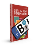 berlinforbeginners_2016-3d_web