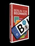 berlinforbeginners_2016-3d_web