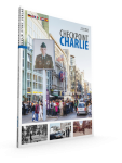 checkpointcharlie3d_web