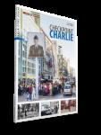 checkpointcharlie3d_web