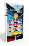 cover-mathematical-berlin-3d_links_web