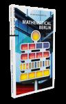 cover-mathematical-berlin-3d_links_web