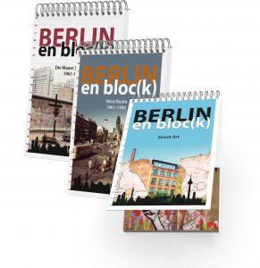 divcover_berlin_en_block_3d