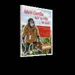 kinderbuch_zoo_3d_links_nl