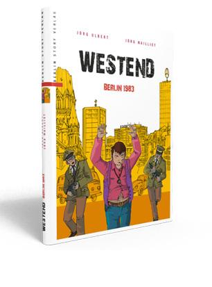 westend_3d_links_web3