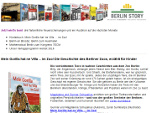 berlin-story-newsletter