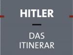berlinstory-verlag-hitler-itinerar