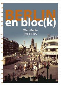 entwurf-cover_berlin-en-bloc_west-berlin-1961-1990