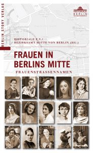 cover_frauen_in_berlins_mitte_rgb