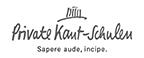 private-kant-schulen_logo