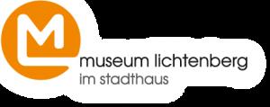 lichtenbergmuseumlogo