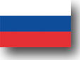flag_of_russia_web_schatten