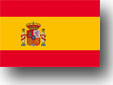 flag_of_spain_schatten
