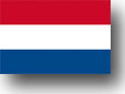 flag_of_the_netherlands_web_schatten